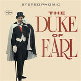 Gene Chandler - The Duke of Earl - 180g import LP