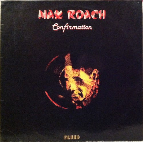 Max Roach - Confirmation