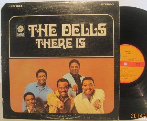 Dells - There is