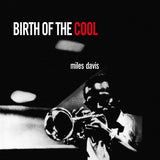 Miles Davis - Birth of the Cool 180g import