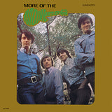 Monkees - More of The Monkees w/ bonus tracks!