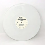 Fanny - Self Titled Debut - on limited White vinyl