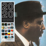 Thelonious Monk - Monk's Dream - 180g import on colored vinyl 20/20 series