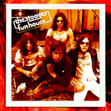 Stooges - Highlights From the Funhouse Sessions 2 LP limited set colored vinyl