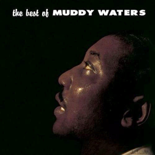 Muddy Waters - The Best of 180g