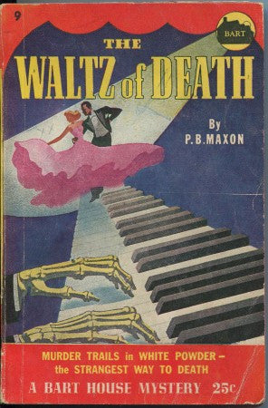The Waltz of Death