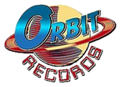 Orbit Records