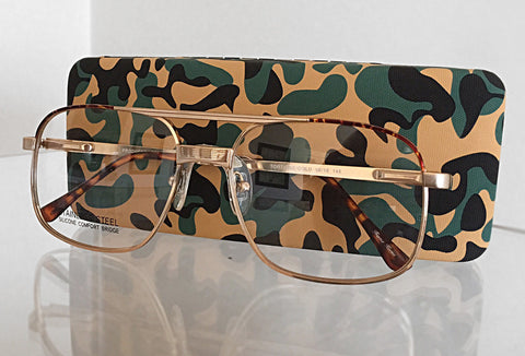 Producer Rx Eyeglasses