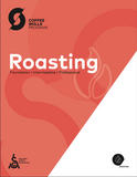 SCA Roasting Foundation and Intermediate