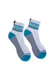High Ankle Sock