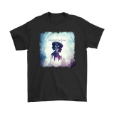 The Shared Dream Cover Art Tee