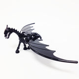 "MinifigurePacks: Lego® Harry Potter ""(1) Thestral Skeleton Horse with Large Wings"""