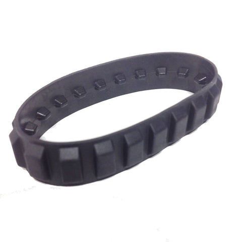 Lego Parts: Rubber Tread Small (20 tread 'links')