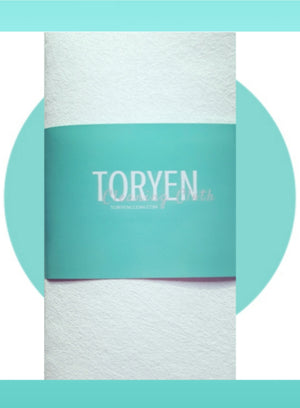 Microfiber Cleaning Cloth - TORYEN Clean