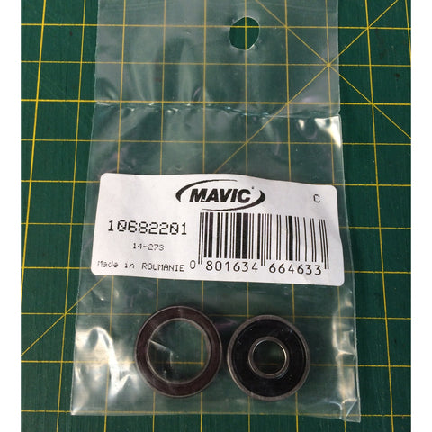 Mavic 10682201 Bearings