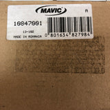 Mavic Rear Axle Assembly R-SYS SL - 10847001