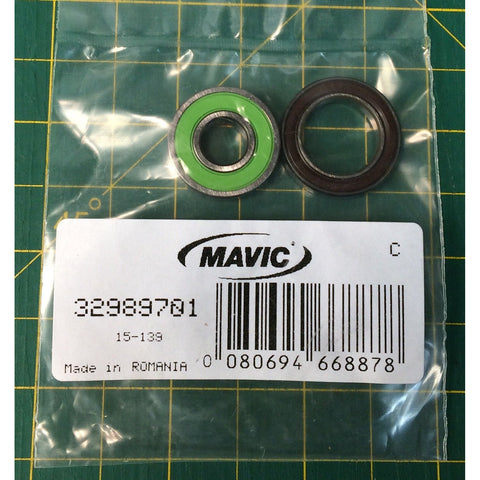 Mavic 32989701 Bearings
