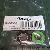 Mavic 33000001 Bearings