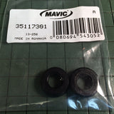 Mavic Road Axle End Supports - 35117301