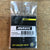 Mavic UST Tubeless Valve Stem Kit - 99528201