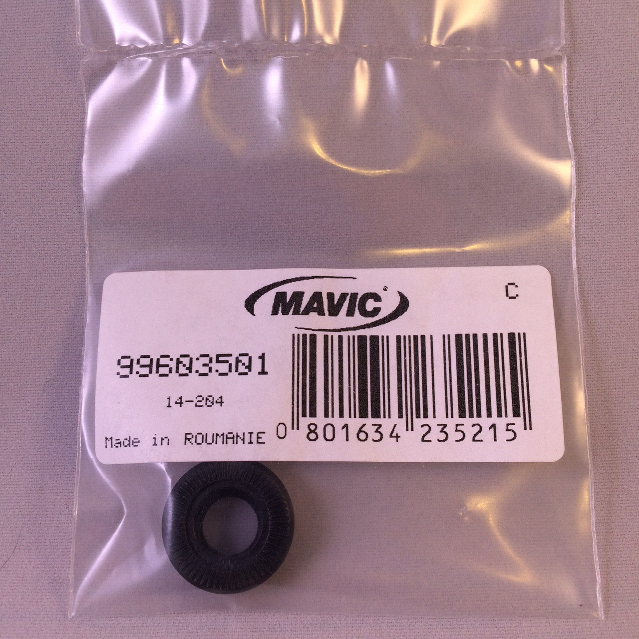 Mavic Rear Axle Support - 99603501