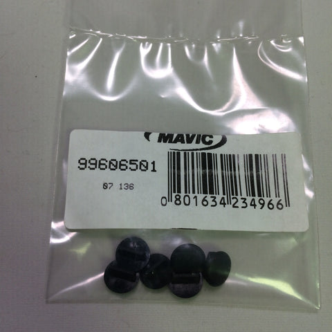 Mavic Anti-Ejection Plugs - 99606501