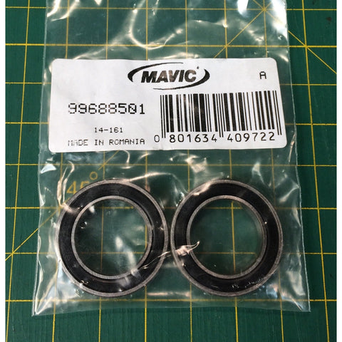 Mavic 99688501 Bearings