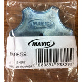 Mavic Aluminum Spoke Tool  M40652