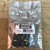 Mavic ID360 Ratchets and Spring Kit - V2251701