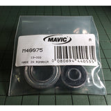 Mavic M40075 Bearings