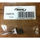 Mavic Pawls and Springs Kit - Road M40578