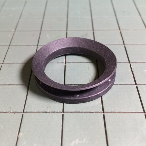 Mavic Freehub Body Seal - 99500001
