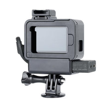 Pro Vlogger GoPro Case [Hero 5, 6 & 7 only]