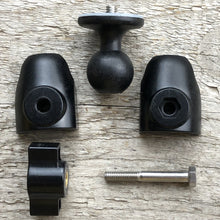 Ball & Joint Full Assembly