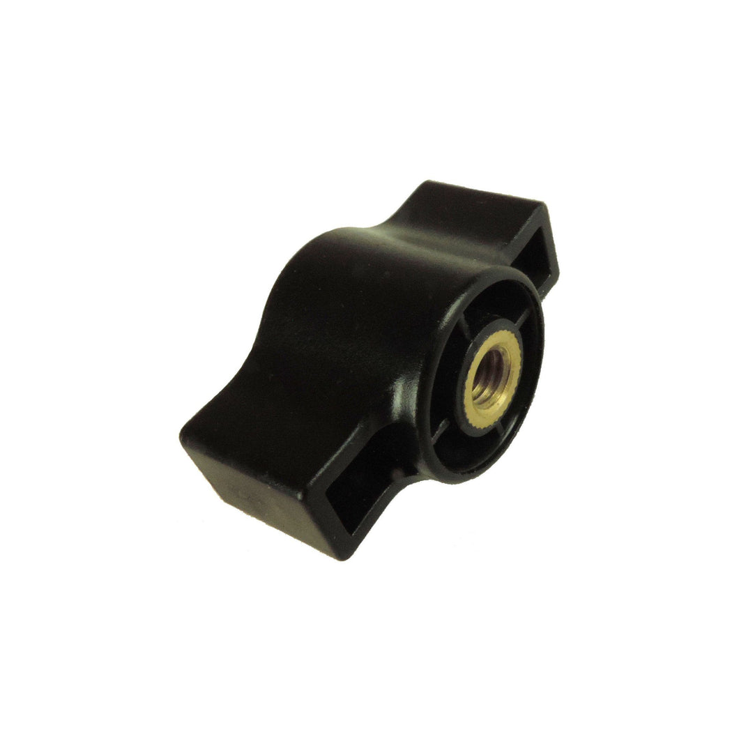 Knob for Ball & Joint on POWERStick-53