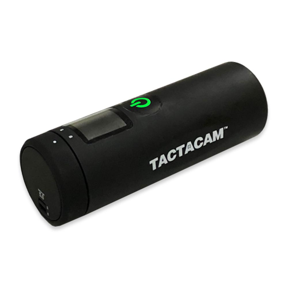 Tactacam Remote Control