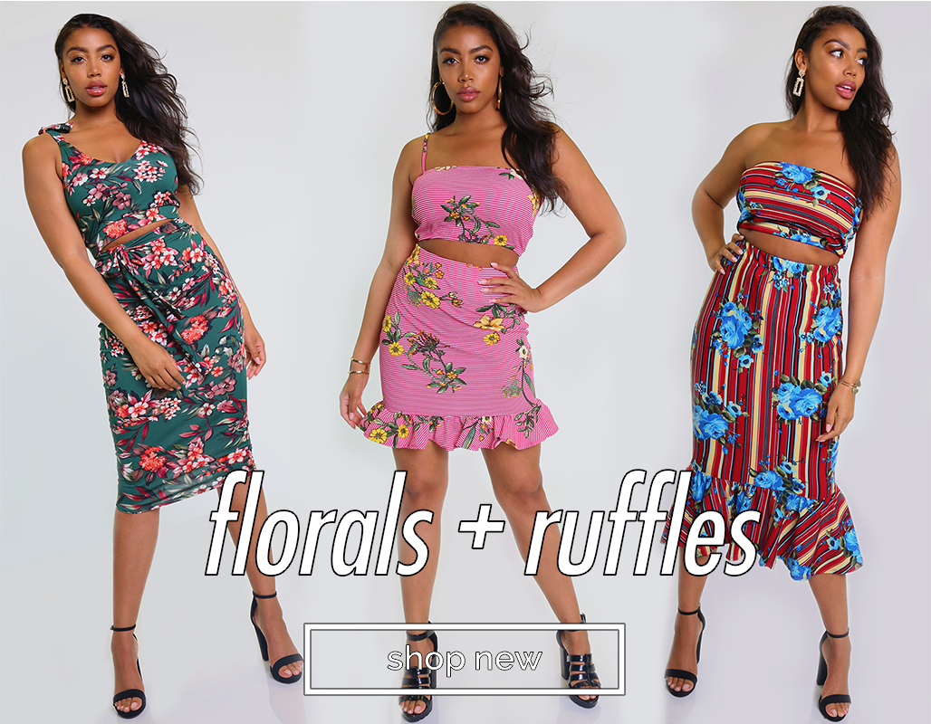 6acfbfaef6 Shop The Latest Trends In Missy & Plus Size Clothing! – REBDOLLS