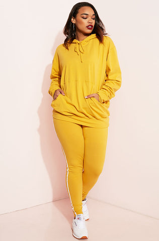 "Rebdolls ""So Grown"" Bell Sleeve Jacket"