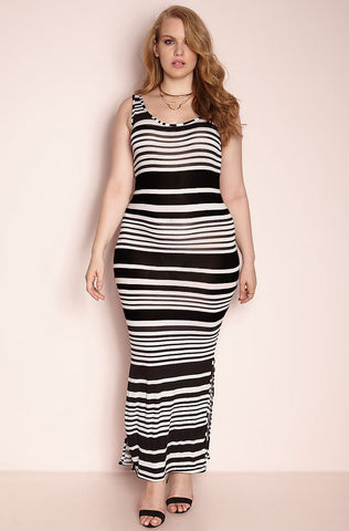 "Rebdolls ""Please Proceed"" Ruched Mini Dress"