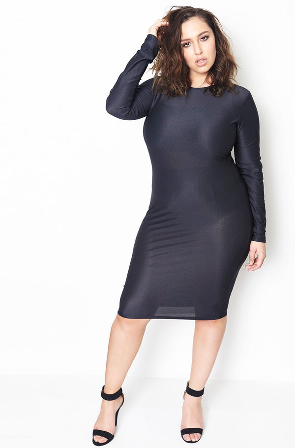 Shop Trendy   Affordable Missy   Plus Size Dresses – Page 13 – REBDOLLS 3acf3501f