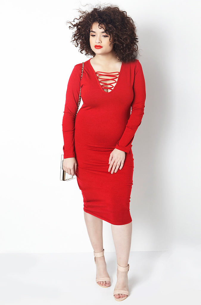 Shop The Latest Trends In Missy Amp Plus Size Clothing