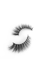 Rebdolls Jax & Monroe Subtle Volume Reusable Mink Lashes