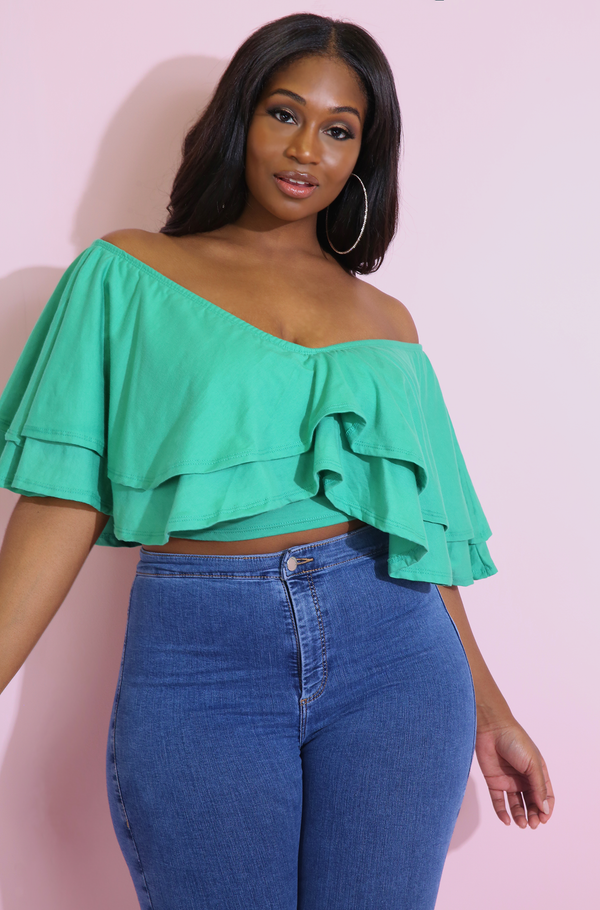 b4a7cc78f7 Shop The Latest Trends In Missy & Plus Size Clothing! – REBDOLLS