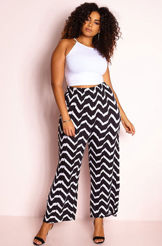 "Rebdolls ""The Fix"" Jogger Style Pant"