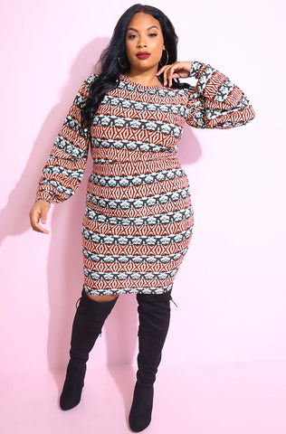 Shop Trendy & Affordable Missy & Plus Size Dresses – Tagged \