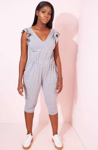 "Rebdolls ""Right Across"" Tank Midi Dress- FINAL SALE"