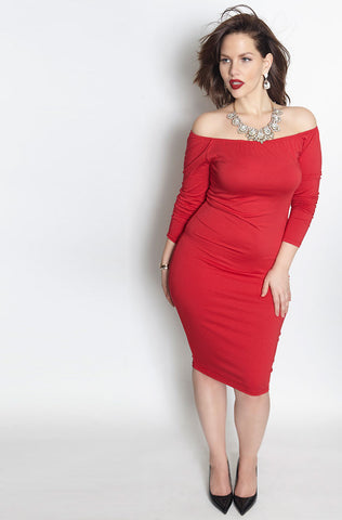 "Rebdolls ""Like A Song"" Sweetheart Lace Midi Dress - FINAL SALE CLEARANCE"