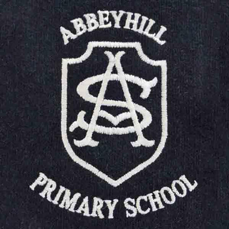Abbey Hill Primary School