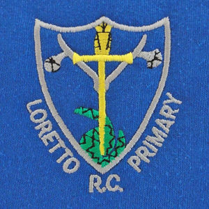Loretto RC Primary School
