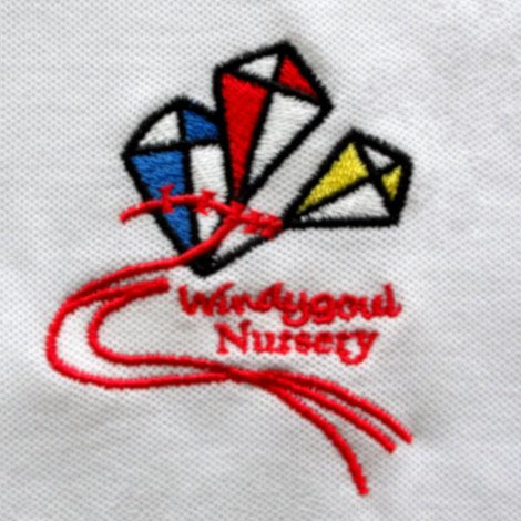 Windygoul Nursery